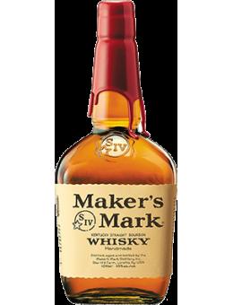 Мейкърс Марк 0.7Л/ Maker's...