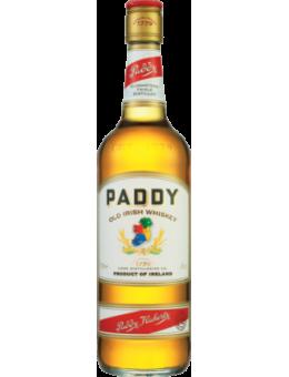 Пади 0.7л/ Paddy Irish...