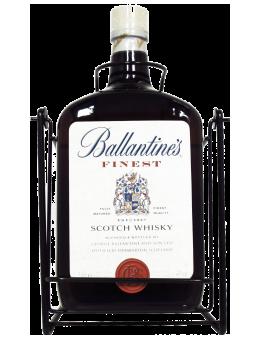 Балантайнс 3л/ Ballantine's...