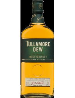 Тюламор Дю 1Л/ Tullamore...