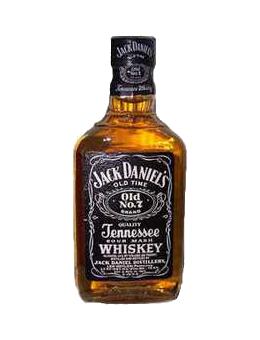 Джак Даниелс 0.2л/ Jack...