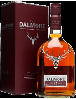 Далмор 12г 0.7 / Dalmore...