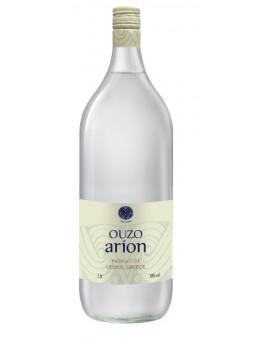 Узо Арион 2L