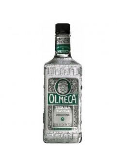 Текила Olmeca силвър 0.7L