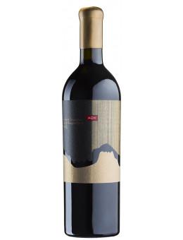 Червено вино F2F Червен...