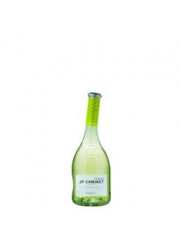 Бяло вино JP.Chenet...
