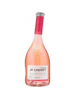 Вино розе JP.Chenet...
