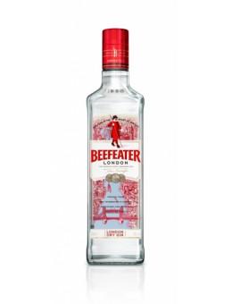 Джин Beefeater 1L