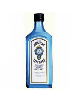 Джин Bombay Sapphire 1L