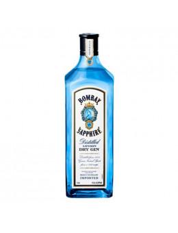 Джин Bombay Sapphire 0.7L