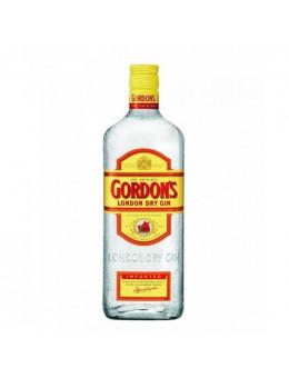 Джин Gordons 0.7L