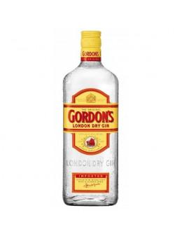 Джин Gordons 1L