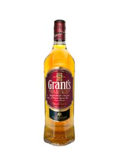 Грантс 0.7