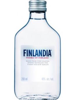 0.2L ВОДКА ФИНЛАНДИЯ