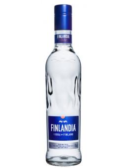 ФИНЛАНДИЯ 0.350 ВОДКА