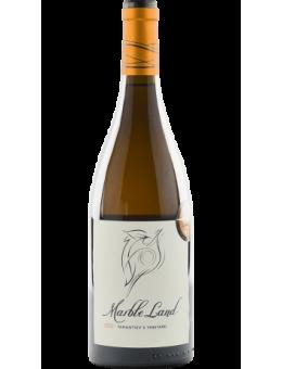 Chardonnay Marble бяло вино...