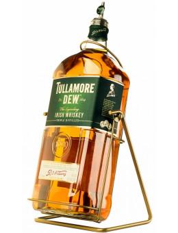 Тюламор Дю 4.5л/ Tullamore...