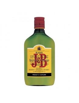 J-B Rare Scotch Whisky 0.5L