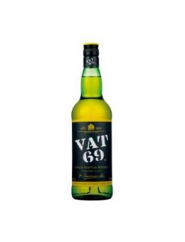 VAT 69 0.7L