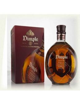 Dimple 15 YO 0.7L