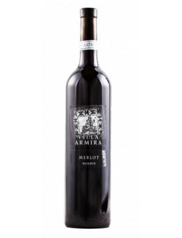"Червено вино ""Villa Armira""..."