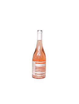 Вино Yamantievs Roses 0.75л