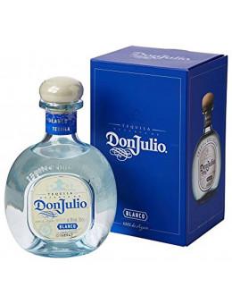 Don Julio Blanco 0.7L