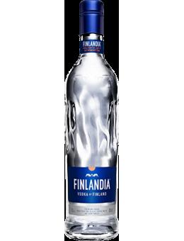 Финландия Водка 0.5л/...