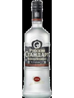 Руски Стандарт 0.7л/...