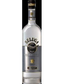 Белуга Водка 1Л/ Beluga...