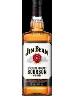 Джим Бийм 1Л/ Jim Beam...
