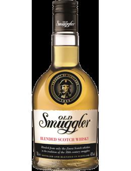 Олд Смуглър 0.7Л/ Old...