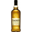 Тийчърс 0.7Л/ Teacher's...