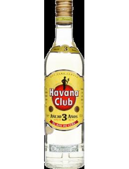 Хавана Клуб 3г 0.7/ Havana...