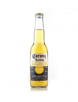 Corona Extra 0.33L Стек бира