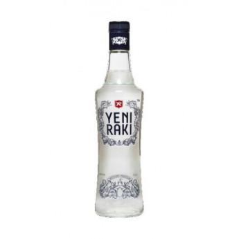 YENİ RAKI, Йени ракъ 0.7L