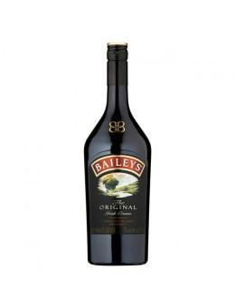 Бейлис 1л/Baileys Original...