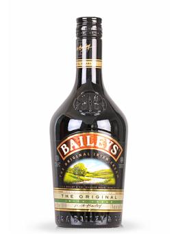 БЕЙЛИС 0.7л/Baileys...