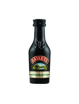 БЕЙЛИС 0.05л/Baileys...