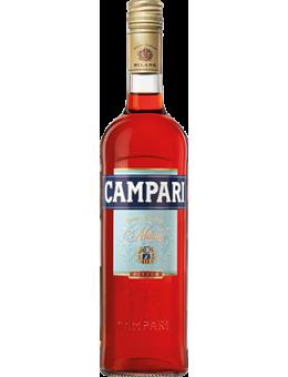 Кампари 0.7/ Campari 0.7L