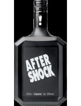 Афтър Шок Черен 0.7л/ After...
