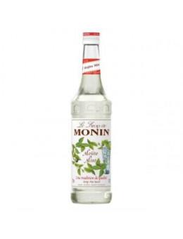 Monin Mojito Mint   /...